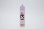 Zap Purple Slushie 60ml Shortfill E-liquid